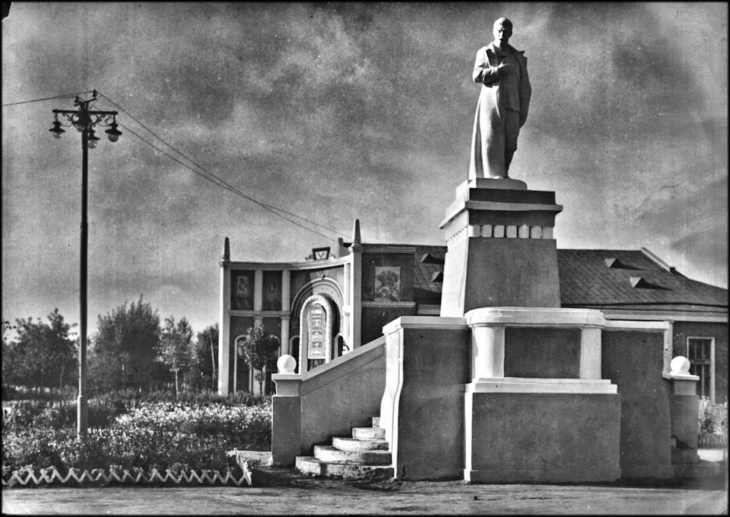 http://stalinogorsk.ru/_ph/3/707473181.jpg?1493615758